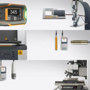 Инновационные измерительные технологии (Австрия)