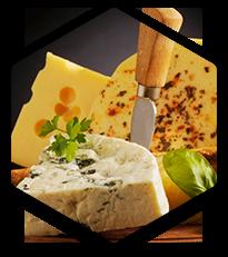 Оборудование для производства сыра (Украина)