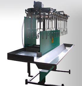 Оборудование для мясных полуфабрикатов
