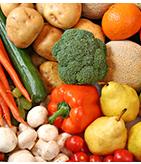 Оборудование для переработки овощей и фруктов (Украина)