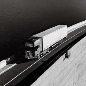 Радиальные шины для грузовых автомобилей и автобусов