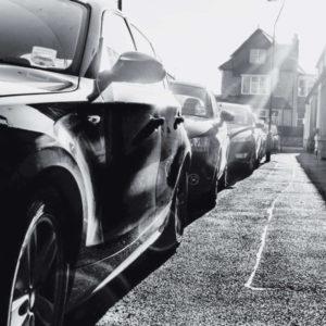 Радиальные шины для легковых автомобилей