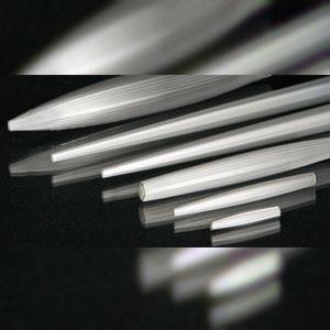 Рентгеновские окна