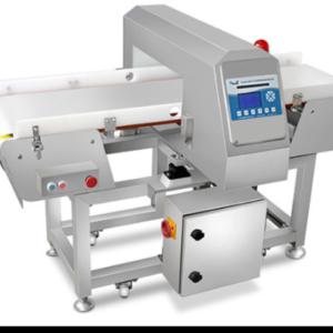 Оборудование по производству кондитерских изделий