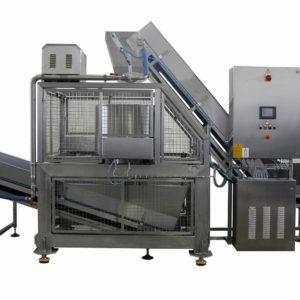 Оборудование для сушки овощей и фруктов