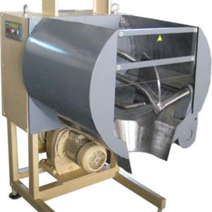 Оборудование для производства карамели