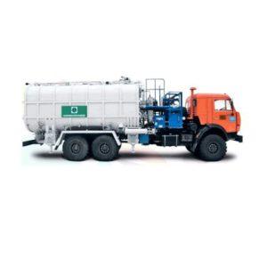 Химическое, нефтепромысловое и сажевое оборудования